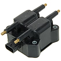 920-1043 Ignition Coil - Sold individually