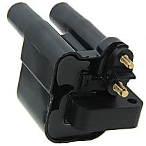 920-1044 Ignition Coil - Sold individually