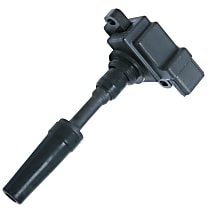 921-2011 Ignition Coil - Sold individually