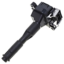 921-2025 Ignition Coil - Sold individually