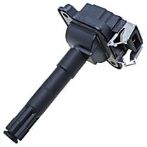 921-2069 Ignition Coil - Sold individually