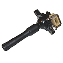 921-2070 Ignition Coil - Sold individually