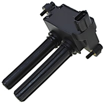 921-2093 Ignition Coil - Sold individually