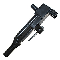 921-2112 Ignition Coil - Sold individually