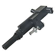 921-2133 Ignition Coil - Sold individually