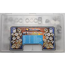 WPA-105SS Oxygen Sensor Bung Kit - Sold individually