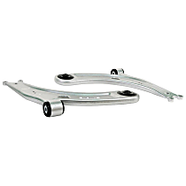 KTA252 Control Arm - Front, Driver and Passenger Side, Lower