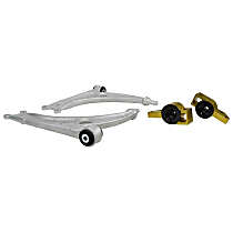 KTA253 Control Arm - Front, Driver and Passenger Side, Lower