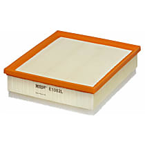 E1082L Air Filter - Replaces OE Number 13-71-8-511-668
