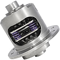 Yukon Gear & Axle YDGGM8.2BOP-3-28-1 Differential Locker - Direct Fit, Sold individually