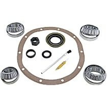 Yukon Gear & Axle BK C8.25-B Ring And Pinion Installation Kit - Direct Fit
