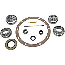 BK C8.75-B Ring And Pinion Installation Kit - Direct Fit
