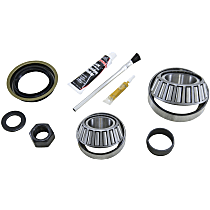 Yukon Gear & Axle BK C9.25-F Ring And Pinion Installation Kit - Direct Fit