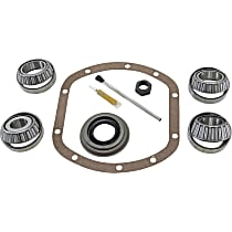 BK D30-F Ring And Pinion Installation Kit - Direct Fit