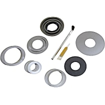 MK D44 Ring And Pinion Installation Kit - Direct Fit