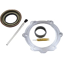 MK GM14T-A Ring And Pinion Installation Kit - Direct Fit