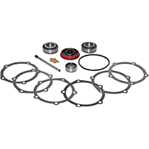 PK GM14T-A Ring And Pinion Installation Kit - Direct Fit