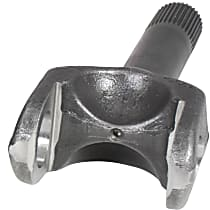 Stub Axle - Direct Fit, Sold individually