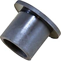 YB AX-014 Intermediate Shaft Bearing - Direct Fit