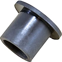 Yukon Gear & Axle YB AX-014 Intermediate Shaft Bearing - Direct Fit