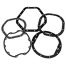 YCGD30 Differential Gasket - Direct Fit, Sold individually