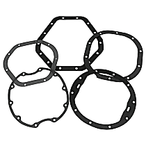 Yukon Gear & Axle YCGGM8.5 Differential Gasket - Direct Fit, Sold individually