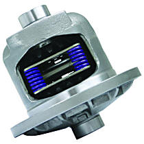 Yukon Gear & Axle YDGC9.25-31-1 Differential Locker - Direct Fit, Sold individually