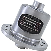 Yukon Gear & Axle YDGC9.25ZF-31-1 Differential Locker - Direct Fit, Sold individually