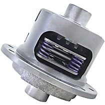 Yukon Gear & Axle YDGD44-4-30-1 Differential Locker - Direct Fit, Sold individually