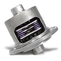 Yukon Gear & Axle YDGD50-30-1 Differential Locker - Direct Fit, Sold individually