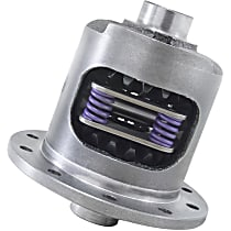 YDGGM8.5-3-28-1 Differential - Direct Fit, Sold individually