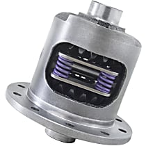 Yukon Gear & Axle YDGGM8.5-3-28-1 Differential - Direct Fit, Sold individually