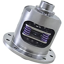 Yukon Gear & Axle YDGGM8.5-3-30-1 Differential Locker - Direct Fit, Sold individually