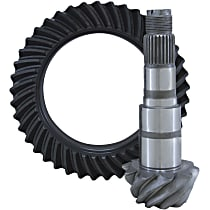 YG C200R-411R Ring and Pinion - Direct Fit, Sold individually