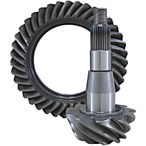 Yukon Gear & Axle YG C9.25-355 Ring and Pinion - Direct Fit, Sold individually