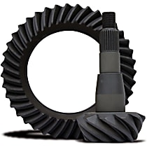 Yukon Gear & Axle YG C9.25-488 Ring and Pinion - Direct Fit, Sold individually