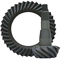 YG C9.25B-355B Ring and Pinion - Direct Fit, Kit