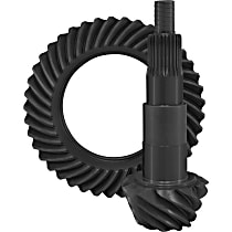 Yukon Gear & Axle YG F7.5-331 Ring and Pinion - Direct Fit, 2 Pieces