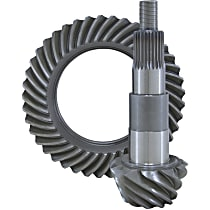 Yukon Gear & Axle YG F7.5-373 Ring and Pinion - Direct Fit, Sold individually