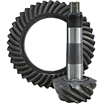 YG GM12T-373 Ring and Pinion - Direct Fit, Sold individually
