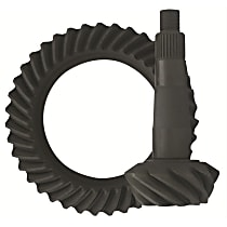 YG GM12T-513 Ring and Pinion - Direct Fit, Sold individually