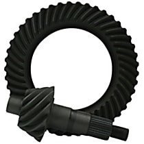 YG GM14T-456 Ring and Pinion - Direct Fit, Sold individually