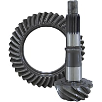 YG GM7.5-373 Ring and Pinion - Direct Fit, Sold individually