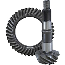 Yukon Gear & Axle YG GM7.5-373 Ring and Pinion - Direct Fit, Sold individually