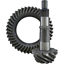 YG GM8.5-373 Ring and Pinion - Direct Fit, Sold individually