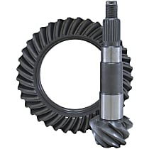 Yukon Gear & Axle YG T7.5-529 Ring and Pinion - Direct Fit, Sold individually