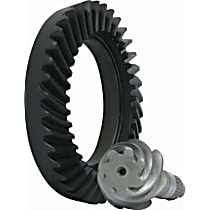 Yukon Gear & Axle YG T7.5R-456R Ring and Pinion - Direct Fit, Sold individually