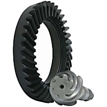 Yukon Gear & Axle YG T8.2-456 Ring and Pinion - Direct Fit, Kit