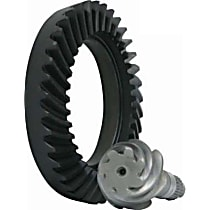 Yukon Gear & Axle YG T8-456-29 Ring and Pinion - Direct Fit, Sold individually