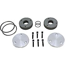 Yukon Gear & Axle YHC50008 Drive Shaft Flange - Direct Fit